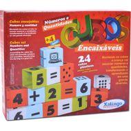 brinquedo-xalingo-cubos-encaixaveis---12390
