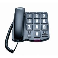 TELEFONE-TOK-FACIL-PRETO-INTELBRAS-16818-1