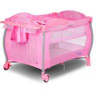 berco-nanna-pink-23900