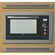 forno-eletrico-fischer-gratinatto-de-embutir-44l-inox-25925-1