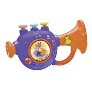 BABY-DICAN-BACKIARDIGANS-MEU-PEQ-MUSICO-CORNETA-25202-1