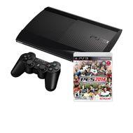 PLAYSTATION-3-GAME-PES-2014-PRETO-BIVOLT-SONY-28164-1