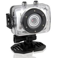 CAMERA-ESPORTE-HD-BOB-BURNQUIST-MULTILASER-28246-1