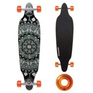 SKATE-LONG-BOARD-2-ES014-MULTILASER-28241