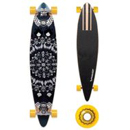 SKATE-LONG-BOARD-3-ES015-MULTILASER-28242