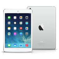 IPAD-MINI-WI-FI-16GB-BRANCO-E-PRATA