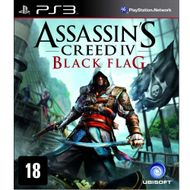 JOGO-P-PS3-ASSASSINS-CR-IV-BCK-FLAG-SIGN-UBISOFT-28456