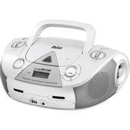RADIO-PB126BR-MP3-BRANCO-E-PRATA-BIVOLT-PHILCO-28389