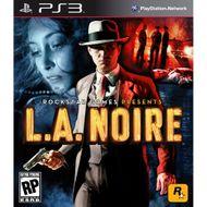 GAME-TAKE-PS3-LA-NOIRE