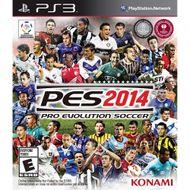 JOGO-PARA-PS3-PES-2014-KONAMI