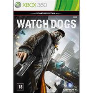 JG-UBISOFT-X360-WATCH-SIGNATURE--VEM-PORT--UBI