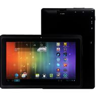 TABLET-7-SPACE-TABLET-JXC---1361-TV--GPS-26628