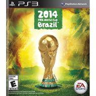 JOGO-P-PS3-FIFA-2014-WORLD-CUP-BR-EA-GAMES