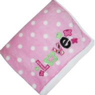 MANTA-LEPPER-FLEECE-LOVE-76X102-ESTAMPADO-29224