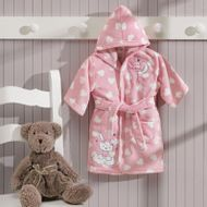ROUPAO-LEPPER-PP-FLEECE-PINK-ESTAMPADO-29235