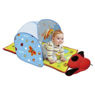 TUNEL-DO-BEBE-K-S-KIDS-K10657-COLORIDO-29238