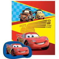 COBERTOR-COLIBRI-COMFY-CARS-PALS-2-IN-1-ESTAMPADO