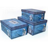 KIT-C3-CAIXAS-RET-HOME-BLUE-BOX-MANIA-27771