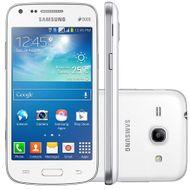 SMARTPHONE-SAMSUNG-SMG3502-GALAXY-CORE-PLUS-BRANCO-28752