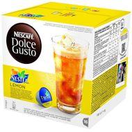 CAFE-NESCAFE-NESTEA-DOLCE-GUSTO-LIMAO-96G-NESTLE