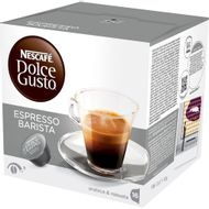 CAFE-NESCAFE-DOLCE-GUSTO-BARISTA-120G