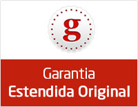 Banner 11 > Garantia Estendida Original