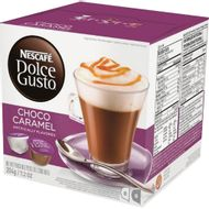CAFE-NESCAFE-DOLCE-GUSTO-CHOCOLATE-CARAMELO-2048G