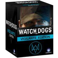 JOGO-P-X360-WATCH-DOGS-VIGILANTE-EDITION-UBISOFT-29977