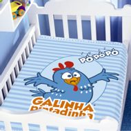 COBERTOR-JOLITEX-GAL.PINTADINHA-SORTIDO-INFANTI-AZ