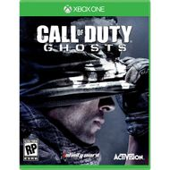 JOGO-PARA-X-ONE-CALL-OF-DUTY-GHOSTS-ACTIVISION