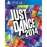 JOGO-P-PS4-JUST-DANCE-2014-VERSAO-EM-BRA-UBISOFT
