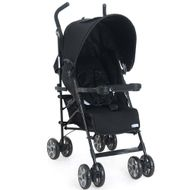 CARRO-D-BEBE-SUNSHINE-BURIGOTTO-IXCA5053PRC42-PT-30111