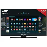 TV-LED-50--SAMSUNG-UN50HU7000GXZD-UHD-BIVOLT-PT
