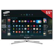 TV-LED-SMART-55-SAMSUNG-UN55H6300AGXZD-BIVOLT-PT