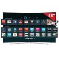 TV-LED-55--TELA-CURVA-SAMSUNG-UN55H8000AGXZD-PRETO