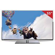 TV-LED-55--TOSHIBA-55L5400-DTV-LED-HD-BIVOLT-PRETO