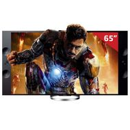 TV-65-LED-SONY-XBR-65X905A-3D-25076