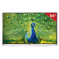 SMART-TV-LED-ULTRA-HD-LG-3D-84-4K-84UB9800-PRETO-30404