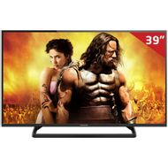 TELEVISOR-PANASONIC-LED-39-FULL-HD-TC-39A400B-PTO-30033