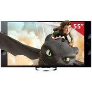 TV-55-LED-SONY-XBR-55X905A-3D