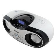 RADIO-PORTATIL-PHILCO-PB329BT-PRETO-BRANCOCINZA-30527