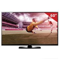 """TV-Plasma-60""""-60PB6500-Full-HD-HDMI-USB-com-Funcao-Torcida-LG-30561"""