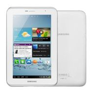 "Tablet-Samsung-P3100-Galaxy-Tab2-3G-Android-4.0-16GB-Camera-3.2MP-Tela-7""-Branco"