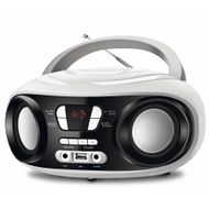 Radio-Portatil-Up-White-BX-14-Display-Digital-USB-Branco-Bivolt-Mondial-30564