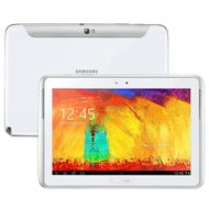 "Tablet-Samsung-N8020-Galaxy-Note-4G-Android-4.1-Quad-Core-de-1.4-Ghz-16GB-Camera-5MP-Tela-10.1""-Branco"