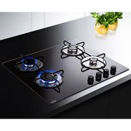 COOKTOP-GLASS-4-BOCAS-60-G-FRONTAL