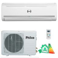 KIT-AR-COND-PHILCO-12.BTUS-PH12000FM2-FRIO-220V-30524
