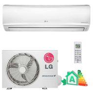 Ar-Condicionado-LG-Split-11.500Btus-Libero-E--Tecnologia-Inverter-V-QuenteFrio-220V
