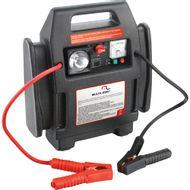 Kit-de-Emergencia-4-em-1--Auxiliador-de-Partida-Compressor-de-Ar-Tomada-e-Lanterna--Multilaser