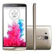 LG-G3-D855-4G-GOLD